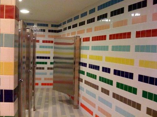 Everybody Poops: A Media Bathroom Compendium (Updated)