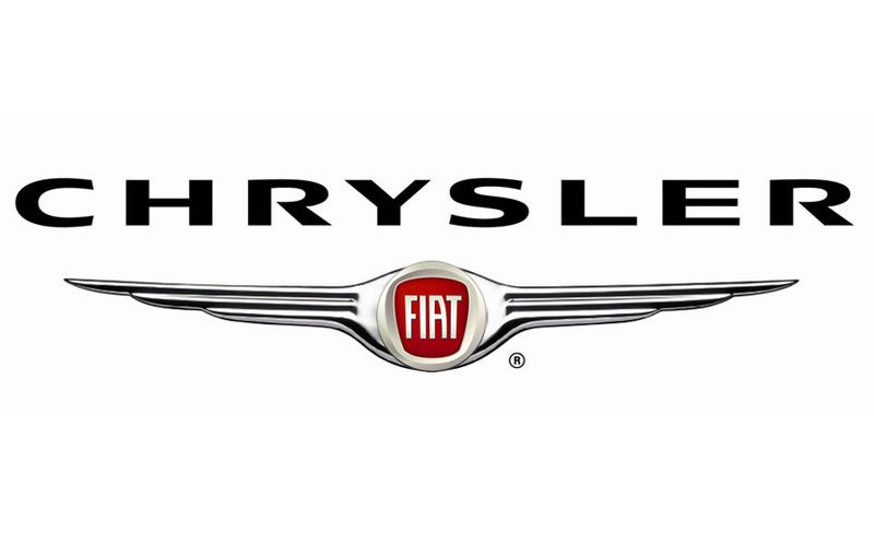 "Chrysler, Fiat To Create ""Global Strategic Alliance"""