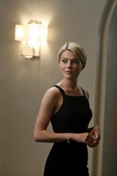 666 Park Avenue - 1x02 Promo Photos