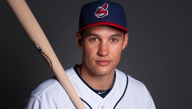 Grady Sizemore Will Stay in Cleveland, John Baker's Psyched To Be A Padre, And Other Rumblings From The Hot Fucking Stove