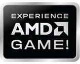 AMD Still Going 'Asset Light', Poops Out 500 Employees