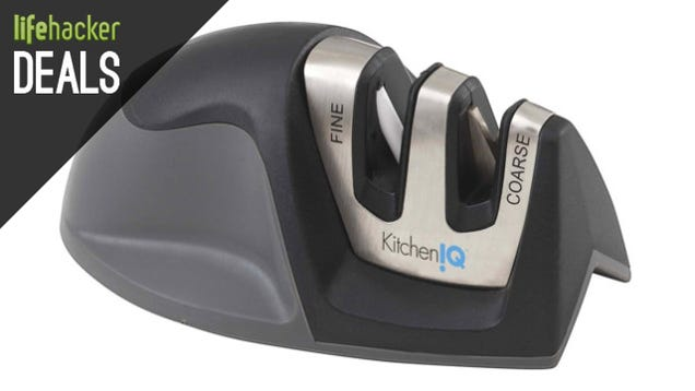 Tons of Samsung Devices, Knife Sharpener, Bladder Backpacks [Deals]