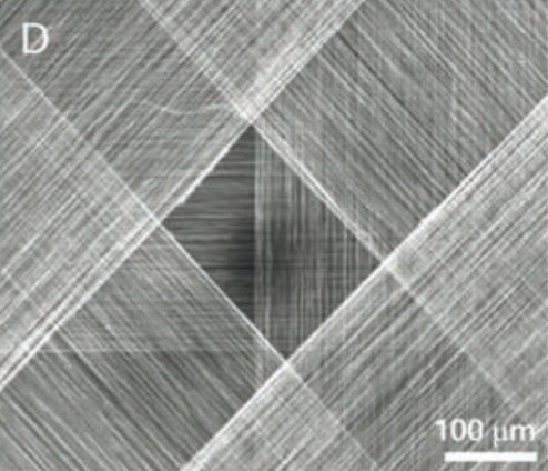 Carbon Nanotube Manufacturing Breakthrough Could Mean Bye-Bye Steel