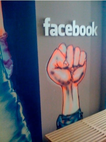 Why You Shouldn't Trust Facebook with Your Data: An Employee's Revelations
