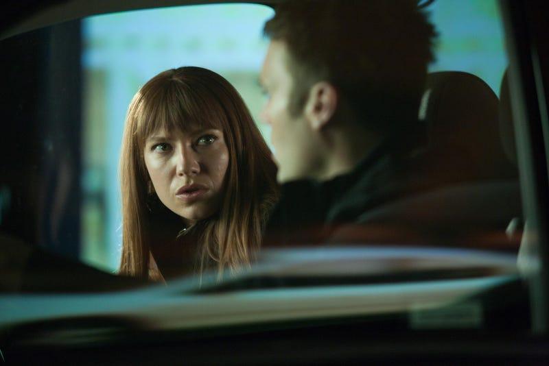 Fringe reminds us why John Noble deserves a freaking Emmy