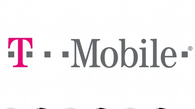 The T-Mobile iPhone Is Here at Last