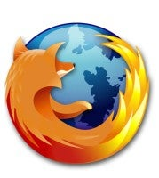 Customize Firefox with userChrome.css