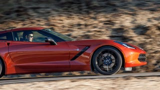 Chevrolet Corvette Stingray: Is It As Good As We First Thought?