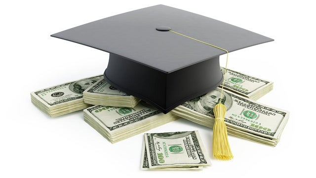 What College Degrees Are Really Worth