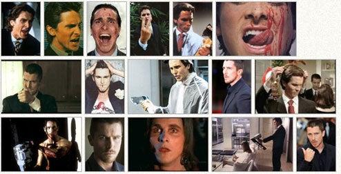 Hollywood PrivacyFu**kingWatch: Christian Bale Edition!