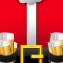 The 13 Apps You Need on a Wild Night of Drinking