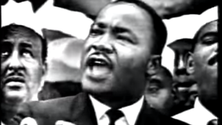 Apple Used MLK In Ads, But Does Not Observe His Holiday