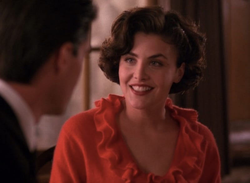 6 Things We Want From the Twin Peaks Revival