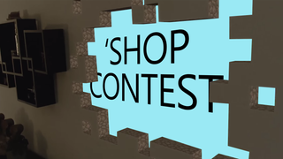 Kotaku 'Shop Contest: Behind Microsoft's Holographic Wall