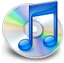 iTunes 8.1 Parties with iTunes DJ, Genius for TV and Movies