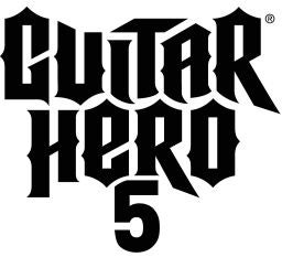 Guitar Hero 5 Tracklist Features John Mellencamp, Coldplay & Tom Petty