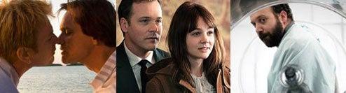 The 5 Films Likeliest To Cause A Sundance '09 Bidding War