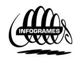 Infogrames Completes Atari Buyout