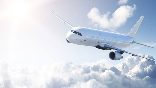 How Flying Will Change in 2012 as a Result of the FAA Reauthorization Bill