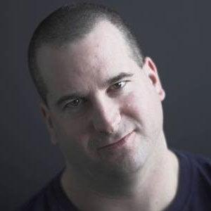 KOTOR, Mass Effect & Dragon Age Writer Leaves Games Behind