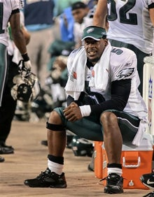 NFL Season Preview: Philadelphia Eagles
