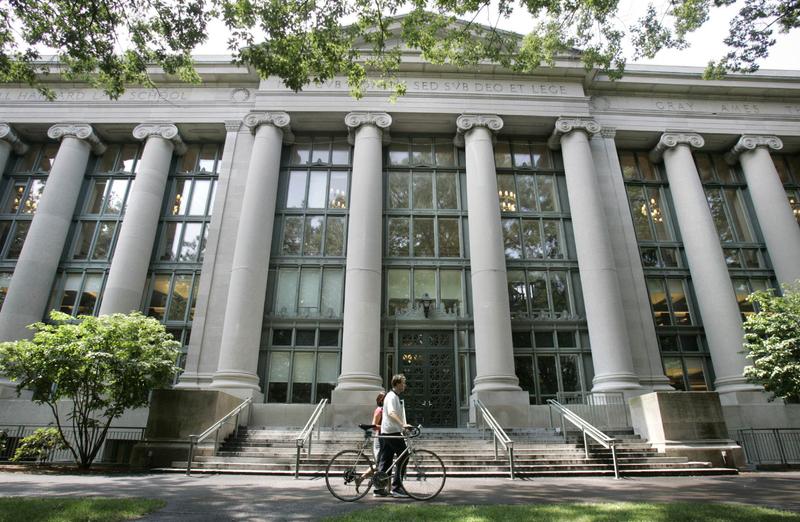 Law School Grads: Law School Is Too Long