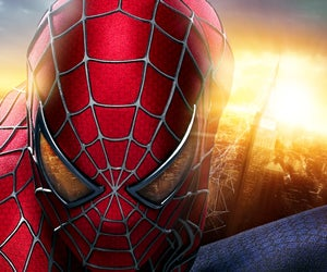 Spider-Man 4 To Begin Shooting In March
