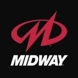 Midway's New Game Looks 'As Good If Not Better' Than Gears 2
