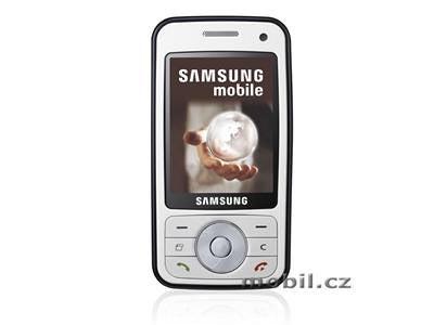 Leaked Pics of Samsung i450 Show Sliding Speaker
