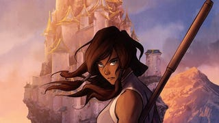 Creators of <em>The Legend of Korra</em> Explain the Show's Not-Cancellation