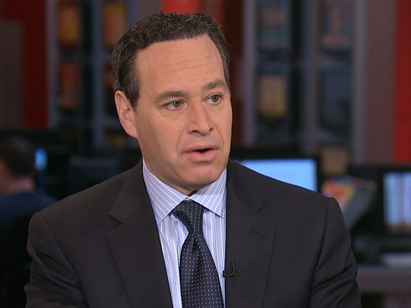 David Frum's Apology for His Nutty Theory Links to More Nutty Theories