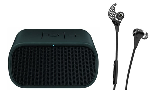 Deals: Popular Streaming Boxes, $40 Smartphone Sans Contract, mStand