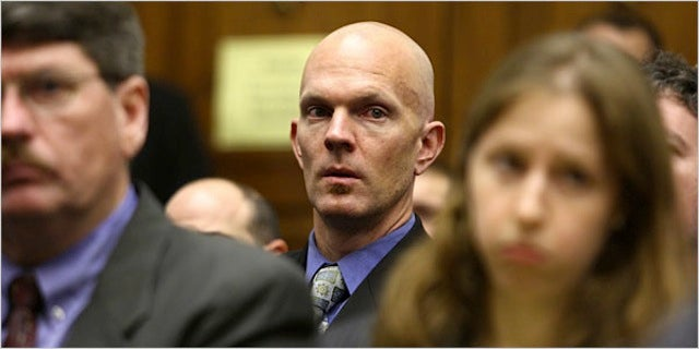 Despite Jeff Novitzky's Life's Work, Cheating At Sports Is Still Not A Crime