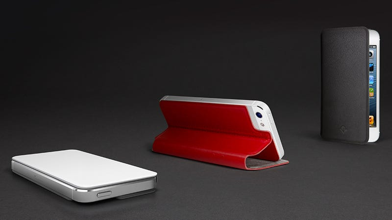 The Only Case I Would Consider Using With an iPhone (Updated)