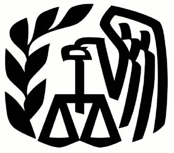IRS Official Recommends Policy on Virtual World Transactions