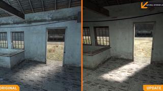 <i>Half-Life 2<