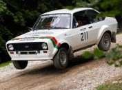 Jalopnik Flickr Finds: Goodwood Festival of Speed 2007