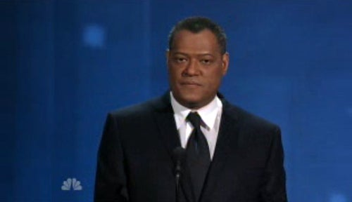 2010 Emmys: Live Coverage
