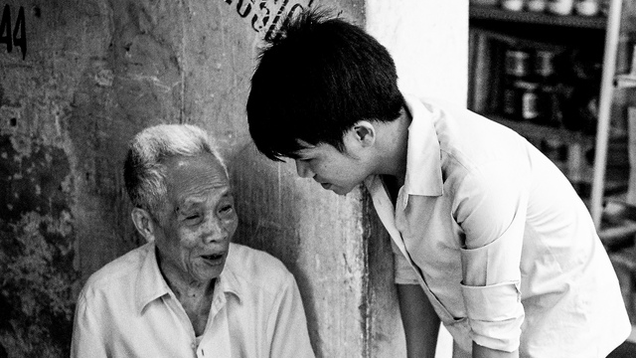 The Mistakes We Make Communicating with Elders (and How to Fix Them)