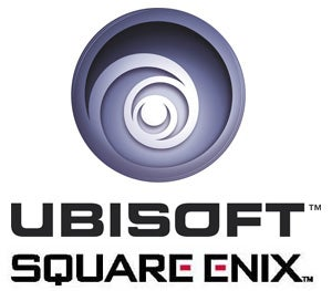 Square Enix To Deliver Ubisoft Games To Japan