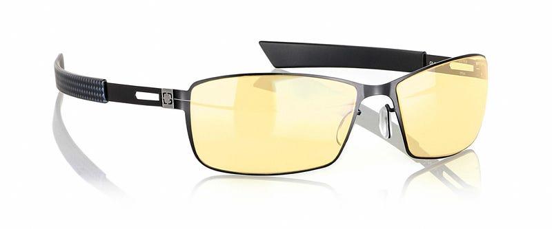 Gunnar Optiks Glasses Make Screen Time Easier, Now 20% Off