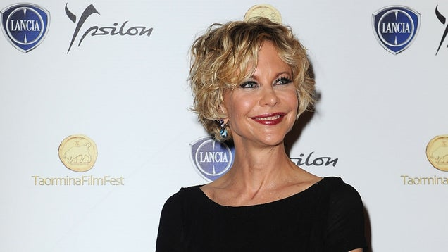 Meg Ryan Cast as Narrator of How I Met Your Father