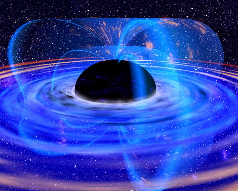 What's so super about Supersymmetry?