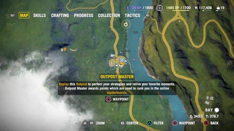Map Skills  BrainPOP