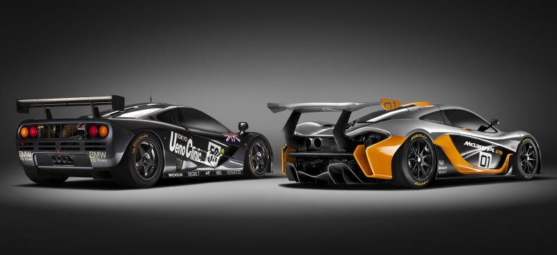 which do you prefer Oppo?