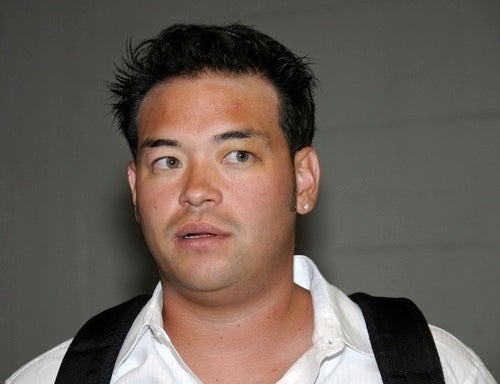 Jon Gosselin and The Jews: A Match Made In Zion