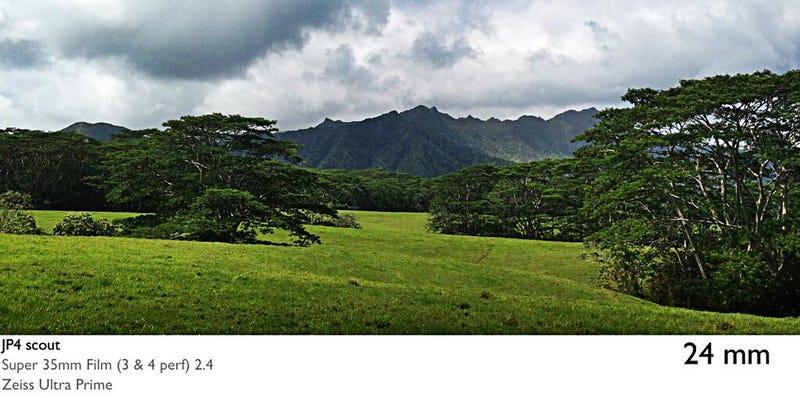 Jurassic Park 4 will return to Isla Nublar!