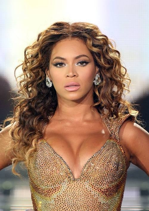 Islamic Extremists Target Beyonce