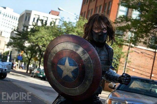 Is Batman Vs Superman adding Denzel Washington as another superhero?