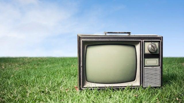 Gawker is Seeking New Video Interns